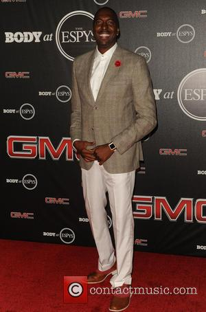 John Salley - ESPN hosts the official 'BODY at ESPYS' pre-party celebrating the 6th annual 'Body Issue' held at Lure...