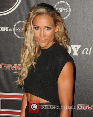 Lolo Jones - ESPN hosts the official 'BODY at ESPYS' pre-party celebrating the 6th annual 'Body Issue' held at Lure...