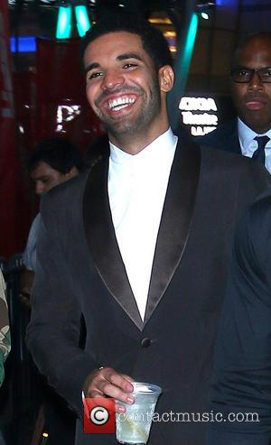 Why Did Drake Dis Macklemore Whilst Hosting The 2014 ESPY Awards?