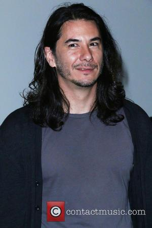 James Duval - 'Hercules Reborn' Screening - Arrivals - Hollywood, California, United States - Wednesday 16th July 2014