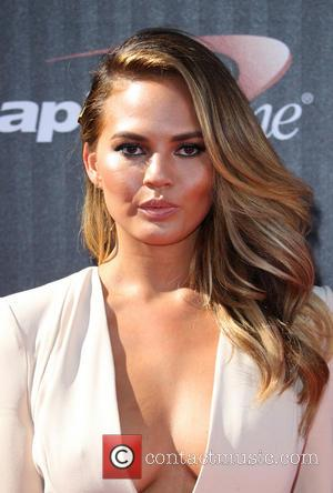 Erin Andrews - 2014 ESPYS Awards - Arrivals - Los Angeles, California, United States - Wednesday 16th July 2014