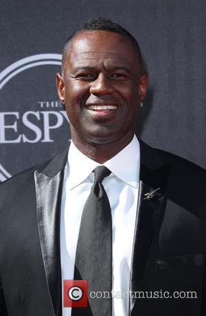 Brian Mcknight 'Owes Money To Tax Authorities'