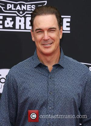 Patrick Warburton To Reprise Role As The Tick In New Show