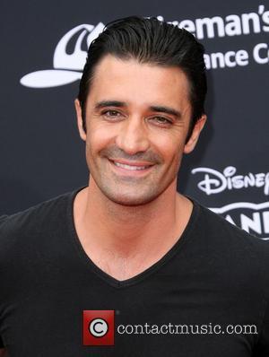 Gilles Marini - Disney's Planes: Fire & Rescue Los Angeles Premiere held at El Capitan Theatre - Los Angeles, California,...