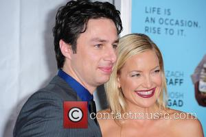 Critics Welcome Zach Braff's Pursuit of Happiness in 'Wish I Was Here'