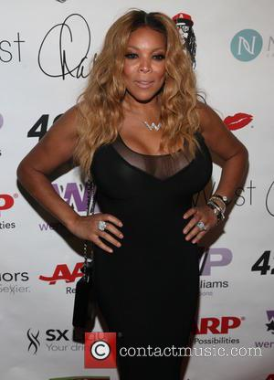 In The Red Corner: NeNe Leakes Facing Off Against Talk Show Host Wendy Williams