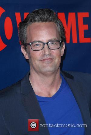Matthew Perry's 'The Odd Couple' Savaged By Critics