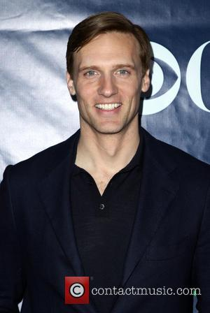 Teddy Sears - 2014 Television Critics Association Summer Press Tour - CBS, CW and Showtime Party - Arrivals - Los...