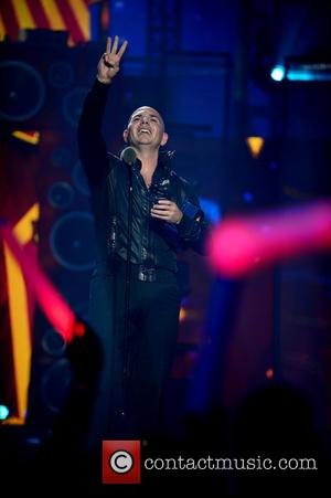 Pitbull Launching His Own Satellite Radio Station