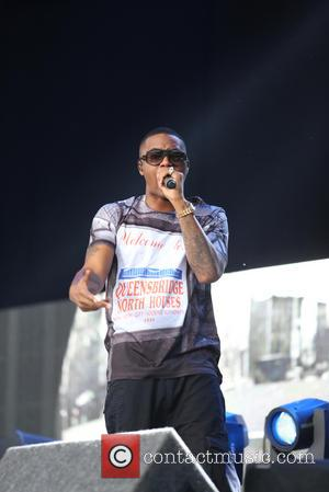 LoveBox, Nas