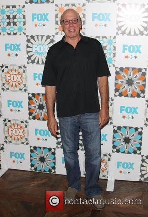 Dayton Callie - Fox Summer TCA All-Star Party - Arrivals - Los Angeles, California, United States - Sunday 20th July...