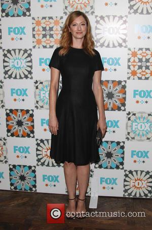 Judy Greer - Fox Summer TCA All-Star Party - Arrivals - Los Angeles, California, United States - Sunday 20th July...