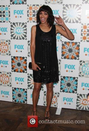 Tamara Taylor - Fox Summer TCA All-Star Party - Arrivals - Los Angeles, California, United States - Sunday 20th July...
