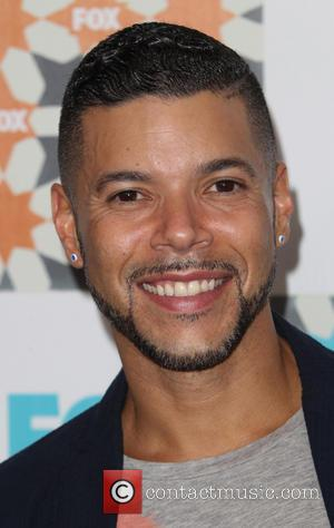 wilson Cruz - Fox Summer TCA All-Star Party - Arrivals - Los Angeles, California, United States - Sunday 20th July...