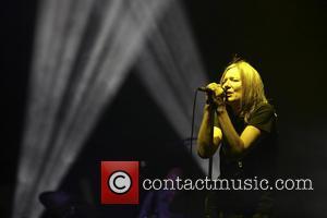 Portishead Star Accuses Phantogram Of Sampling His Song