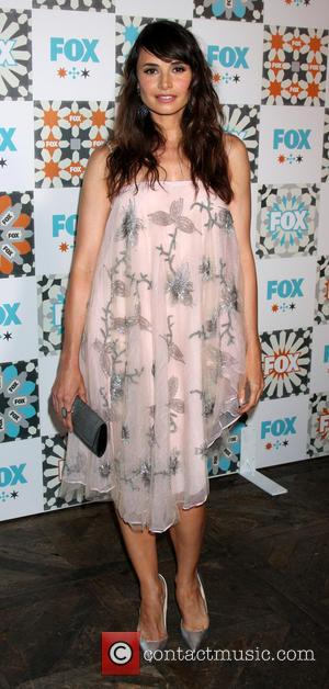 Mia Maestro - 2014 Television Critics Association Summer Press Tour - FOX All-Star Party at Soho House in West Hollywood...