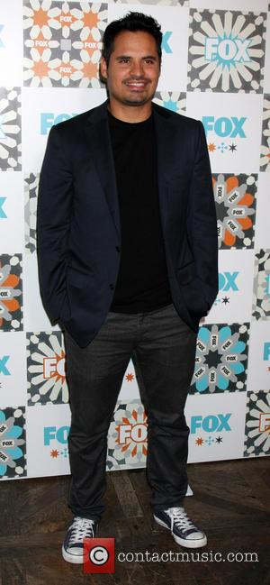Michael Pena - 2014 Television Critics Association Summer Press Tour - FOX All-Star Party at Soho House in West Hollywood...