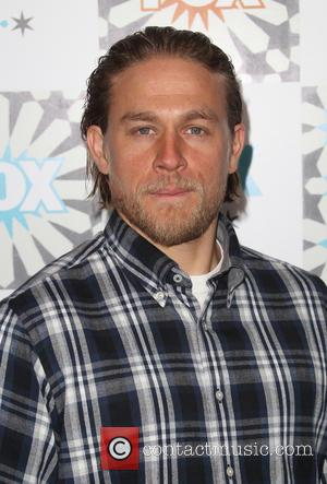 Teaser for final season of 'Sons of Anarchy' unveiled