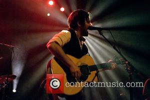 Sick Conor Oberst Cancels Remaining Punk Shows