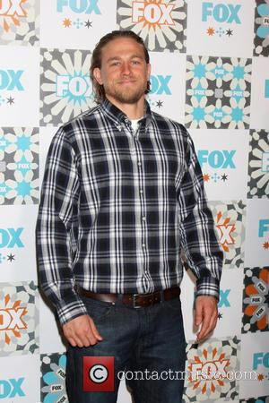 Sons of Anarchy Final Season: Charlie Hunnam Spills Details