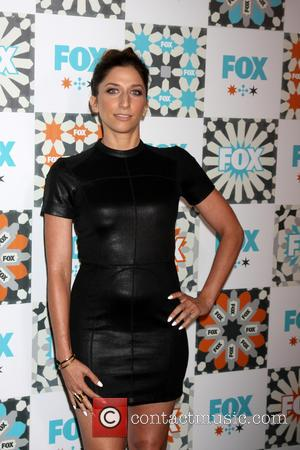 Chelsea Peretti - 2014 Television Critics Association Summer Press Tour - FOX All-Star Party at Soho House in West Hollywood...
