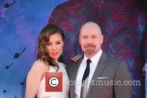 Guest and Steven S. Deknight