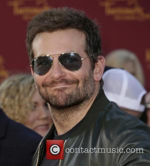 Bradley Cooper - Celebrities attend the premiere of Marvel's 'Guardians Of The Galaxy' at the Dolby Theatre in Hollywood. -...