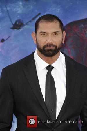 With Dave Bautista in 'Guardians of the Galaxy', Here's 10 Other Wrestlers In Movies To Watch Out For