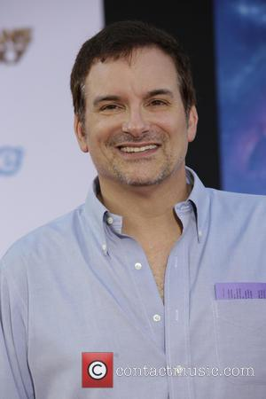 shane black book