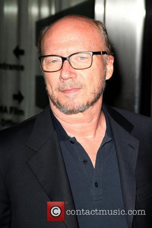 Paul Haggis To Receive Lifetime Honour At 2015 Writers Guild Awards