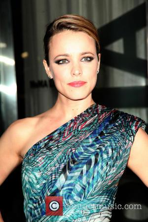Rachel McAdams In 'True Detective 2' Talks & Other Cast Rumours