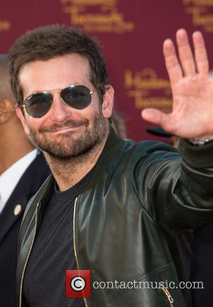 Watch Bradley Cooper In The Tense First Trailer For Clint Eastwood'S 'American Sniper'