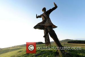 The Wickerman Festival, Day and Atmosphere