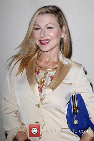 Tatum O'Neal - Genlux Magazine Summer July 2014 Issue Release Party - Beverly Hills, California, United States - Thursday 24th...