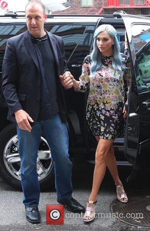 Kesha