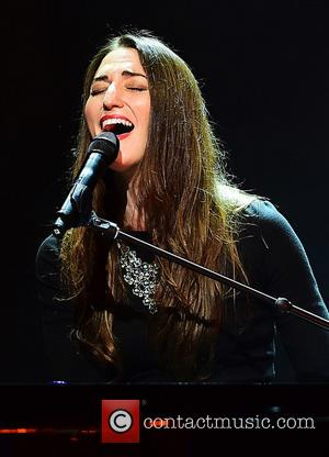 Sara Bareilles To Play Ariel In Staged Little Mermaid