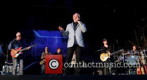 Tom Jones Song Facing Rugby Match Ban