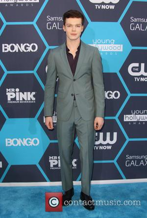 Cameron Monaghan - 2014 Young Hollywood Awards held at The Wiltern - Los Angeles, California, United States - Sunday 27th...