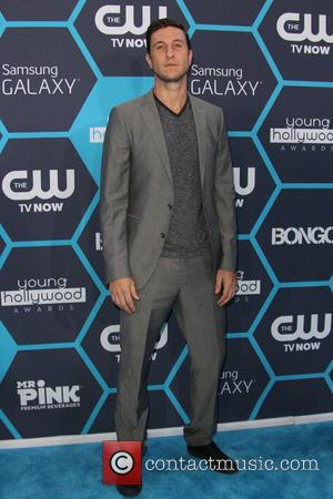 Pablo Schreiber - 2014 Young Hollywood Awards held at The Wiltern - Los Angeles, California, United States - Sunday 27th...