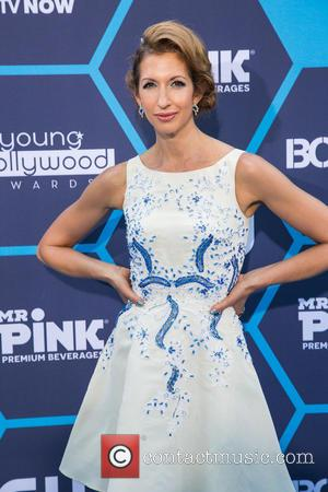 Alysia Reiner - 2014 Young Hollywood Awards held at The Wiltern - Los Angeles, California, United States - Sunday 27th...