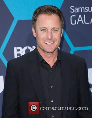 Chris Harrison - 2014 Young Hollywood Awards held at The Wiltern - Los Angeles, California, United States - Sunday 27th...