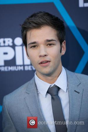 Nathan Kress - Celebrities attend 2014 Young Hollywood Awards at The Wiltern. - Los Angeles, California, United States - Sunday...