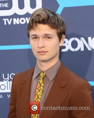 Ansel Elgort - The 16th Annual Young Hollywood Awards at the Wiltern Theatre - Arrivals - Los Angeles, California, United...