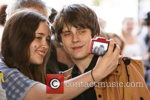 Jake Bugg: 'I Don't Want To See Oasis Reform'
