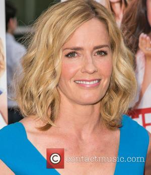 Elisabeth Shue - Special screening for 'Behaving Badly' held at ArcLight Cinemas in Hollywood - Arrivals - Los Angeles, California,...
