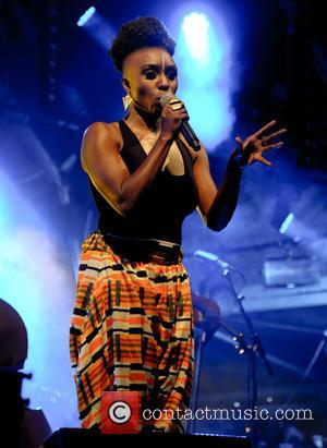 Laura Mvula