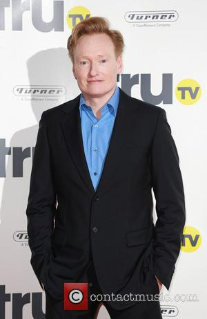 Conan O'brien Will Sing The Monorail Song Live At The Hollywood Bowl