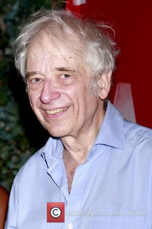 Austin Pendleton - Between Riverside and Crazy opening night party at the Atlantiv Theater Company - Arrivals. - New York,...