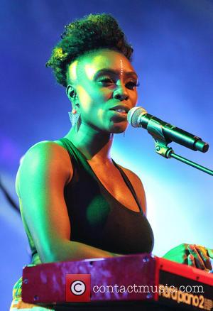 Laura Mvula Joins Kids' Campaign Over Talent Show Fears