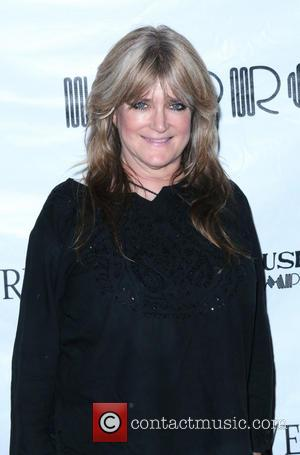 Susan Olsen - Sheena Metal's 20th Anniversary - Arrivals - Los Angeles, California, United States - Monday 4th August 2014